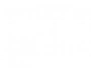 XC90 3.2 AWD SE HDDナビ&地デジ