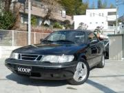 900シリーズ 900S2.3iカブリオレ