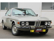 他 BMW 3.0CSi