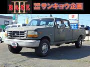 フォード F−350 ベースグレード