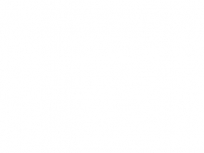 カローラアクシオ 4WD X ビジネスパッケージ
