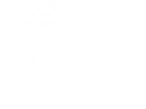 セドリックワゴン ベンチシート 木目調ステッカー ホワイト