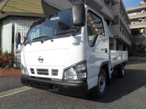 アトラストラック スーパーローDX