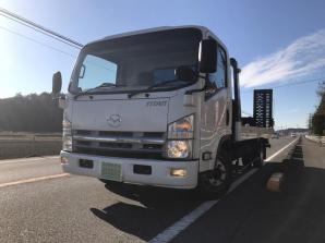 タイタントラック その他/独自仕様/表記なし