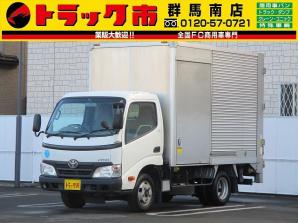 ダイナトラック その他/独自仕様/表記なし