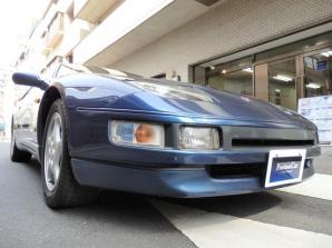 フェアレディZ 300ZX