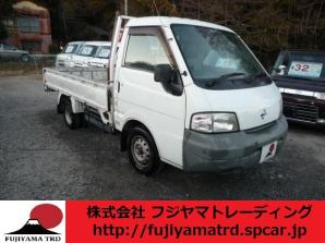 バネットトラック その他/独自仕様/表記なし