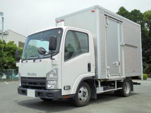 エルフトラック その他/独自仕様/表記なし