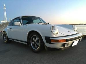 911 911SC