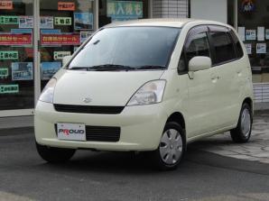 MRワゴン N−1