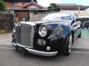ガリュー 350LX