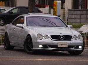 CL CL500