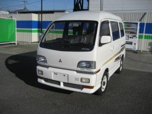 ブラボー GT