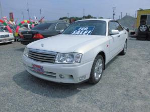 グロリア 250TX