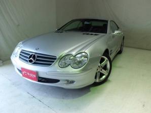 SL SL500