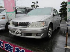 ビスタ N200G