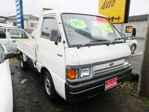 J80トラック その他/独自仕様/表記なし