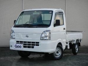 NT100クリッパートラック その他/独自仕様/表記なし