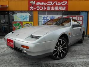フェアレディZ 300ZR