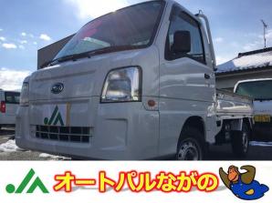 サンバートラック TC−SC