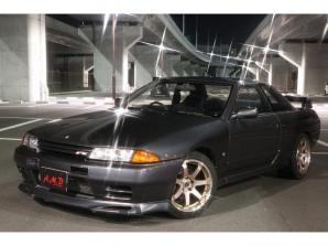 スカイライン GT−R