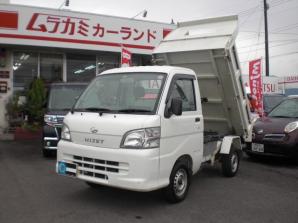 ハイゼットトラック その他/独自仕様/表記なし
