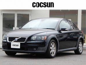 C30 2.4i SE