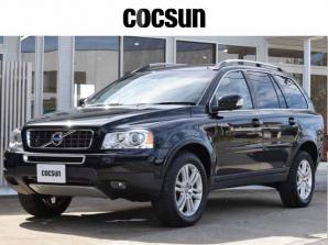 XC90 3.2 SE AWD