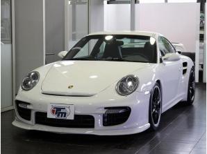 911 911GT2