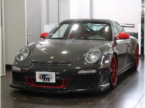 911 911GT3