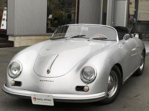 356 356スピードスターレプリカ