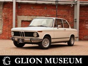 他 BMW 1502