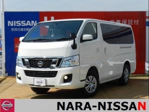 NV350キャラバンバン その他/独自仕様/表記なし
