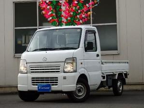 スクラムトラック その他/独自仕様/表記なし