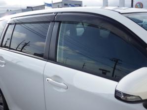 X3 xDrive20i Mスポーツ