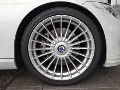 BMW bmwアルピナ b3カブリオ s ビターボ : kuruma-ex.jp