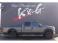 フォード F−250 スーパーデューティ