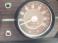 ベレット 1500GT