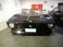 308 GTSクワトロバルヴォーレ