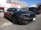 マスタング V8 GTパフォーマンスパッケージ