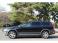 XC70 3.2SE AWD