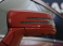 CLSクラス シューティングブレーク CLS550 4マチック シューティングブレーク