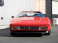 328 GTS