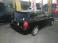 カローラフィールダー X HID 40thアニバーサリーリミテッド