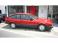 アルフェッタ GTV