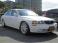 リンカーンLS V8