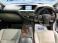 RX RX450h バージョンL