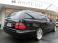 Eクラスステーションワゴン E320ステーションワゴン アバンギャルド
