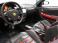 F430スパイダー F1