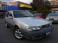 V70 XC AWD